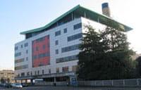 Hotels Near Royal Victoria Hospital Belfast